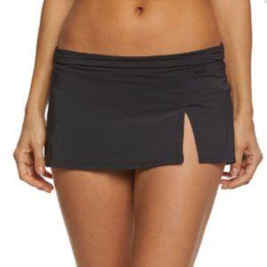Skye 'Kona' swim skirt M